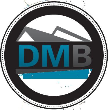 Duane Mainardi Builders logo
