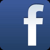 facebook_icon_2011