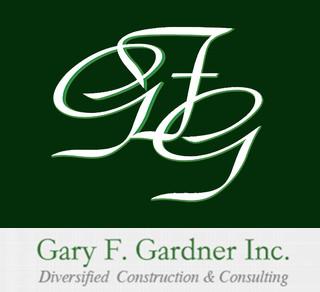 GFG logo better v2