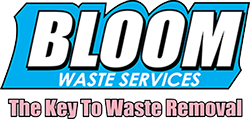 Bloom Waste Services